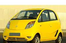 11 Tiptop Tata Motors Innovations