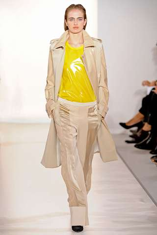 Aquascutum Spring 2012