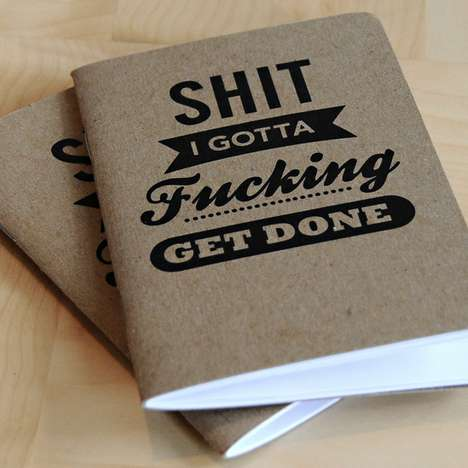 To-Do Pocket Notebooks