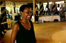 Kenyan Art Clinics - The Bombolulu Workshops & Cultural Centre Empowers Artisans of All Abilities