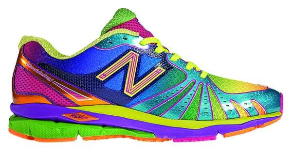 New Balance Revlite Rainbow 2