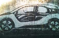 Dirt Designed Autos