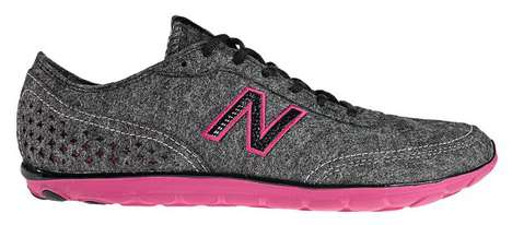 New Balance newSKY