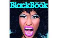 15 Nicki Minaj Innovations