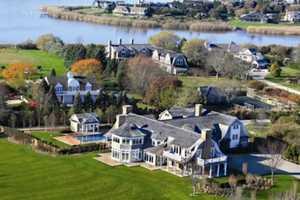 The Jennifer Lopez $18m Hamptons House is Extremely Extravagant