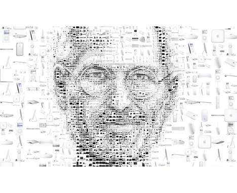 Steve Jobs Legacies