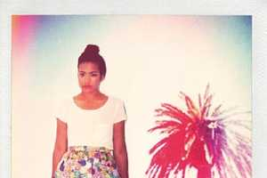 The Vanilla Kid 2012 Collection Boasts Quirky Urban Ensembles
