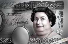 Obese Banknote Leaders