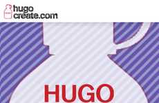 Interactive Music App Contests - Get Creative and Win Money on 'HUGO Create: The Game'