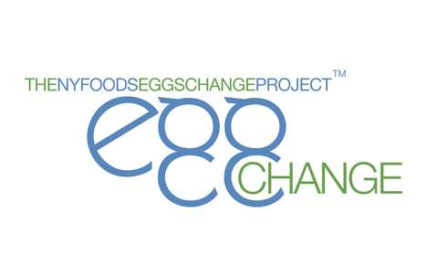NYFoods Egg Change Project