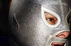 16 Lucha Libre Innovations