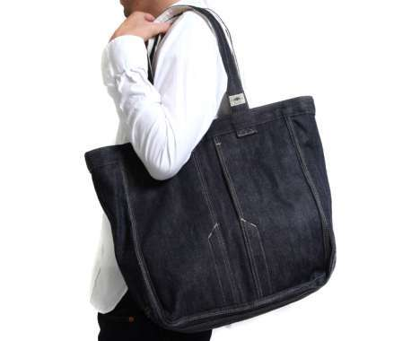 man bags
