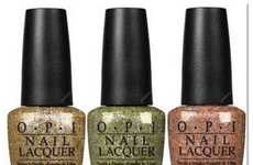 18 Opulent OPI Innovations