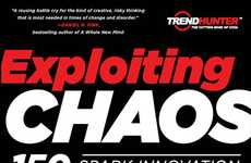 Free Exploiting Chaos eBook