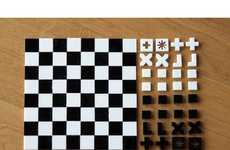 69 Chess-Inspired Innovations
