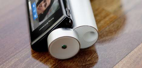 Sony Ericsson MS430