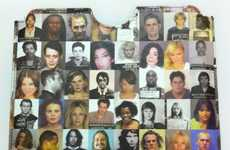 Celebrity Criminal Cases
