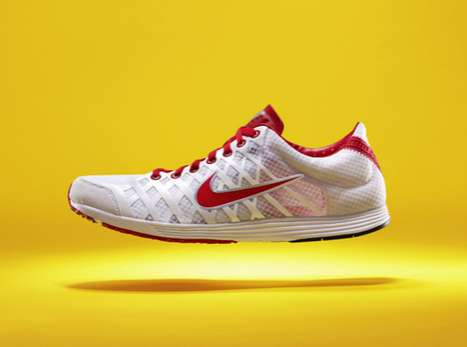 Nike Ekiden Collection
