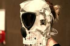 Chic Apocalyptic Fashion