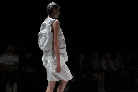 Anrealage SS12