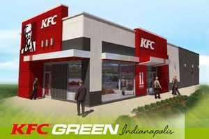 Eco Fast Food