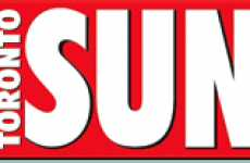 The Sun (National): Trend Hunter and Jeremy Gutsche Profiled