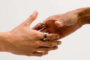 Smart Rings