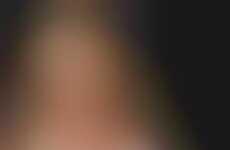 Celebrity Lingerie - Pamela Anderson's Sexy Designs + TV Show