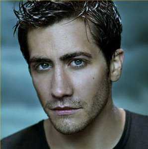 Mr Right UK - Jake Gyllenhaal