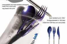Pen Cutlery