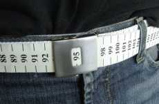 Measure Tape Belt