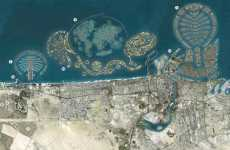 Dubai's Next Man Made Island