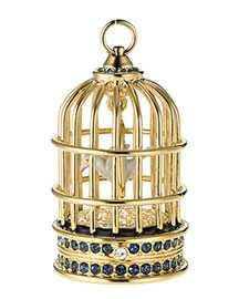 Jewelry Perfumes - Estee Lauder Luxury Scents