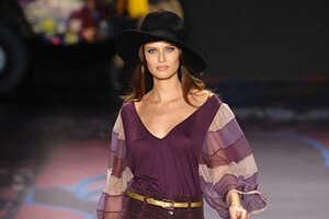 Miss Sixty Fall 2008