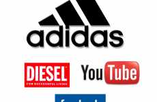 Adidas Celebrates Originality - Targets YouTube, Facebook, Collaborates with Diesel