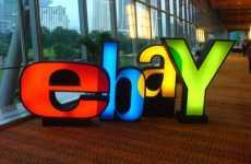 Improving Internet Commerce