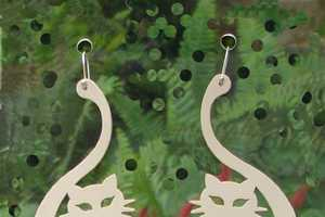The 'designTun' Jewelry is Fun and Playful for All Occasions