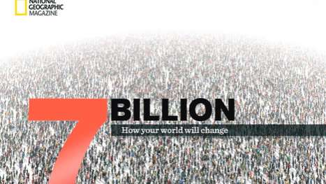 SevenBillion