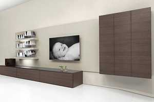 Prints on Glass Transforms Your Space into a Gallery
