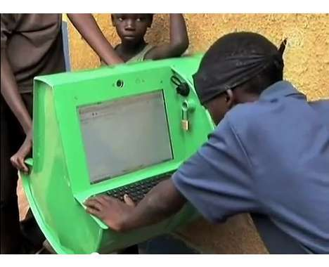 Education Based Innovations