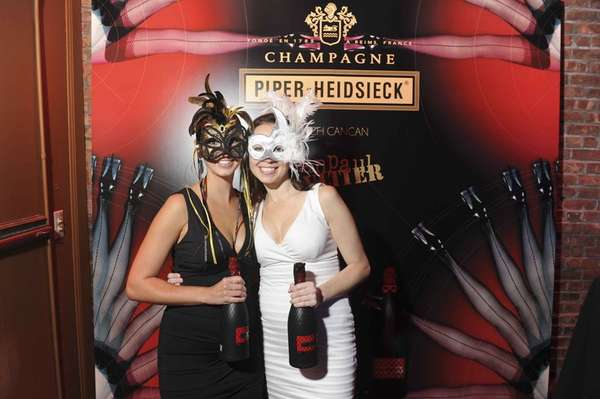 Piper-Heidsieck 4