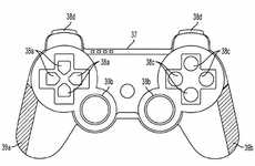 Sony's Biometric Controller Will Know How Entertained or Stressed You Are