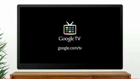 Google cable TV