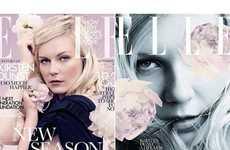 20 Kirsten Dunst Innovations