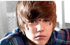 50 Justin Bieber Innovations