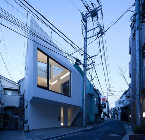 apollo architects fold