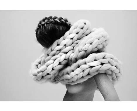 knit innovations
