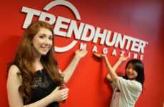 Toronto Editorial Internships