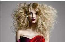 25 Terrific Taylor Swift Captures