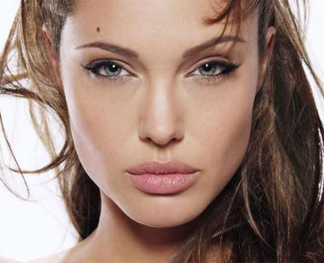 Angelina Jolie innovations